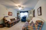1305 Brian Place - Photo 7