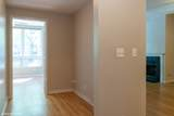 1141 Washington Boulevard - Photo 5