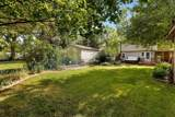 16967 Riverside Drive - Photo 32