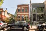 2013 Oakley Avenue - Photo 42