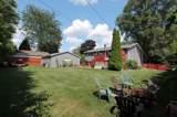 1412 Hainesville Road - Photo 17