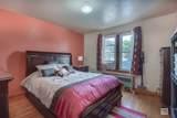 2345 Ridgeland Avenue - Photo 20