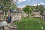 2345 Ridgeland Avenue - Photo 4