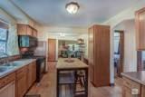 2345 Ridgeland Avenue - Photo 5