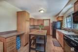 2345 Ridgeland Avenue - Photo 6