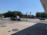 12100 Ridgeland Avenue - Photo 21