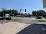 12100 Ridgeland Avenue - Photo 22