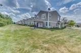 17401 Fox Bend Lane - Photo 23