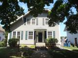 758 Benton Street - Photo 1