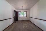 1008 Alameda Drive - Photo 3