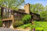 6 Princeton Lane - Photo 1