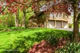 6 Princeton Lane - Photo 25