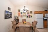 913 Bromley Place - Photo 3