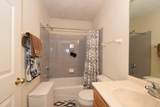 913 Bromley Place - Photo 5