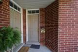 913 Bromley Place - Photo 6