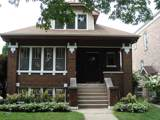 3532 Maple Avenue - Photo 1