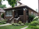 3532 Maple Avenue - Photo 2