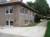 3532 Maple Avenue - Photo 25