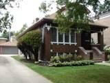 3532 Maple Avenue - Photo 3