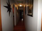 225 Lydia Street - Photo 16