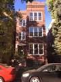 816 Leavitt Street - Photo 1