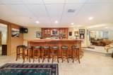 9455 Nicklaus Lane - Photo 31
