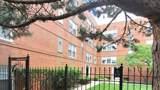 2410 Farragut Avenue - Photo 2