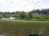 1317 Riverhaven Trail - Photo 3