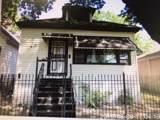 12617 Lowe Avenue - Photo 1