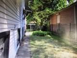 12617 Lowe Avenue - Photo 3