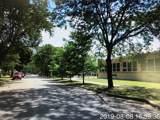 12617 Lowe Avenue - Photo 4