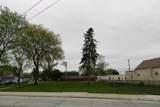 10324 Front Avenue - Photo 1