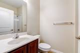 2753 J T Coffman Drive - Photo 13