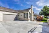 2753 J T Coffman Drive - Photo 16