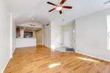 2753 J T Coffman Drive - Photo 4