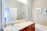 2308 North Avenue - Photo 14