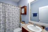 2308 North Avenue - Photo 18