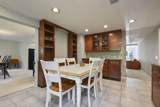 345 Olmsted Road - Photo 11