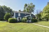 345 Olmsted Road - Photo 20
