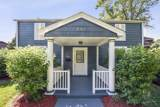 345 Olmsted Road - Photo 22