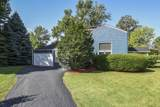 345 Olmsted Road - Photo 23