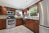 345 Olmsted Road - Photo 4