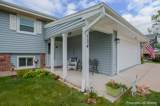2S134 Valley Road - Photo 2