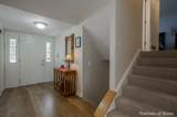 2S134 Valley Road - Photo 3