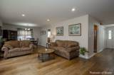 2S134 Valley Road - Photo 5