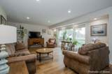 2S134 Valley Road - Photo 6