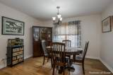 2S134 Valley Road - Photo 7
