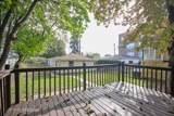 3323 Ridgeland Avenue - Photo 15