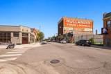 2428 Kimball Avenue - Photo 22