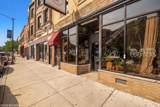 2428 Kimball Avenue - Photo 24